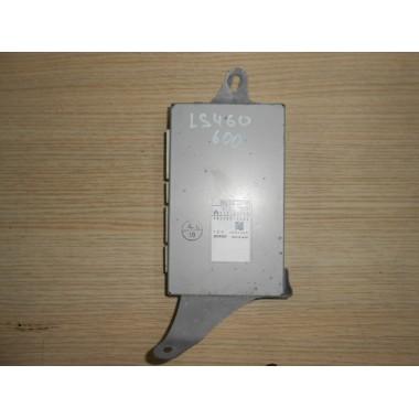 Блок управления дисплеем Б/У 8611230100