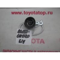 Динамик Б/У 861500k020