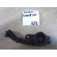 Динамик RR Б/У 861600wk10