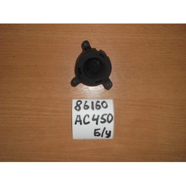 Динамик Б/У 86160ac450