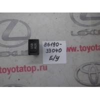 Адаптер USB AUX Б/У 5619033040