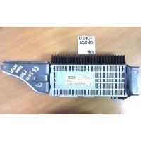 Стерео-усилитель магнитолы Б/У 8628030510