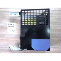 Стерео-усилитель магнитолы Б/У 8628060291