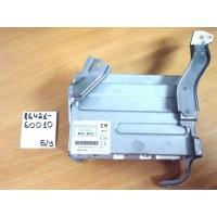 Блок навигации Б/У 8642160010