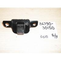 Камера заднего вида Gs10 Б/У 8679030150