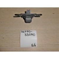 Камера заднего вида LEXUS ES Б/У 8679033090