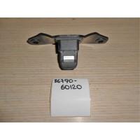 Камера заднего вида Б/У 8679060120