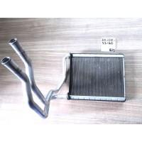 Радиатор отопителя Б/У 8710733120