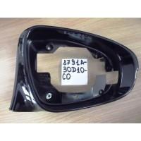 Окантовка зеркала Rh Lexus GS10 8791A30D10C0