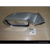 Зеркало левое Toyota Avalon 87940AC070B0