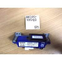 Блок ионизатор воздуха Б/У 8805033010