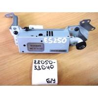 Блок ионизатор воздуха Б/У 8805033040