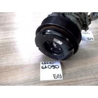 Муфта компрессора кондиционера Б/У  884106A090