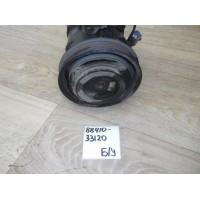 Муфта компрессора кондиционера Б/У 8841033120