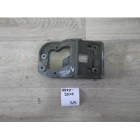 Кронштейн компрессора кондиционера Б/У 8843133041