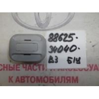 Датчик температуры Б/У 8862534040b3