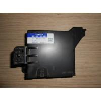 Блок управления кондиционером Б/У 8865012A80