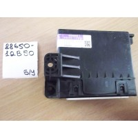 Блок управления кондиционером Б/У 8865012B50