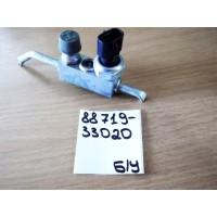 Датчик давления кондиционера Б/У 8871933020
