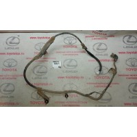 Провод актуатора ручного тормоза Lh Б/У 890c048020