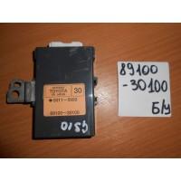 Блок сетевого шлюза Б/У 8910030100