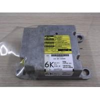Блок управления SRS Б/У 8917002600