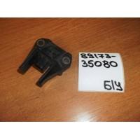Датчик подушки безопасности Б/У 8917335080