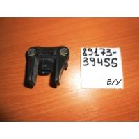 Датчик подушки безопасности Б/У 8917339455