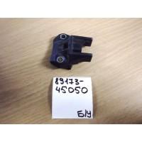 Датчик подушки безопасности Б/У 8917345050