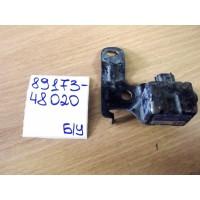 Датчик подушки безопасности Б/У 8917348020