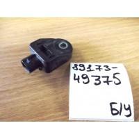 Датчик подушки безопасности Б/У 8917349375