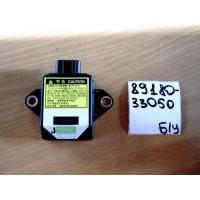 Датчик курсовой устойчивости Б/У 8918033050