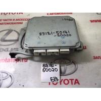 Блок рулевого управления Б/У 8918150020