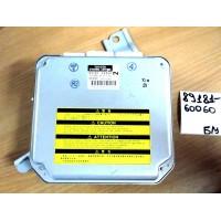 Блок рулевого управления Б/У 8918160060
