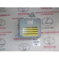 Блок рулевого управления Б/У 8918160080