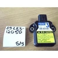 Датчик курсовой устойчивости Б/У 8918312050