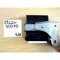 Блок управления двери RR RH 8922430070