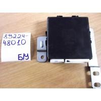 Блок управления двери  RR Lh Б/У 8922448010