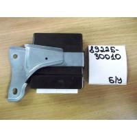 Блок управления двери RR Lh Б/У 8922530010