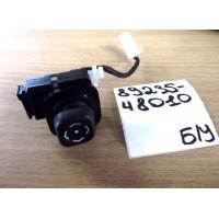 Джойстик управления рулевой колонкой Б/У 8923548010