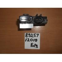 Блок управления охлаждением двигателя Б/У 8925712010
