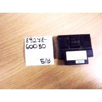 Блок управления подвеской Б/У 8927160030
