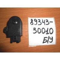 Звуковой сигнал парктроника Б/У 8934330010