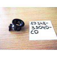 Кольцо датчика парковки Б/У 8934833040C0