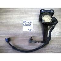 Датчик положения кузова FR Rh Б/У 8940560012