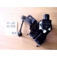 Датчик положения кузова RR Lh Б/У 8940830150