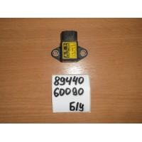 Датчик торможения Б/У 8944060090