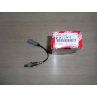 Датчик кислородный Toyota Noah 8946528430