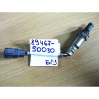 Датчик кислородный Б/У 8946750030