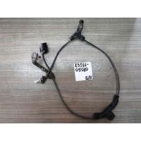 Провод датчика ABS RR Б/У 8951605010